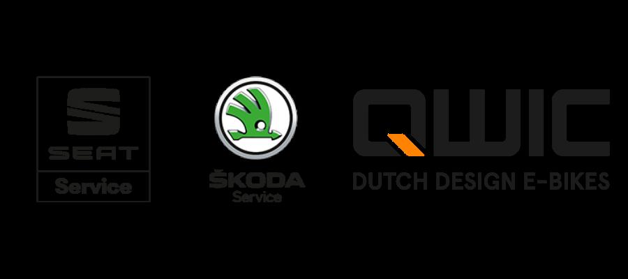 Auto-Maas-Aalsmeer-Seat-Skoda-Qwic-ebike